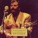 The Devil's Right Hand - An Introduction To Steve Earle